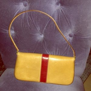 Cute Kate Spade purse